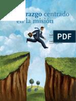 1605_el-liderazgo-centrado-en-la-mision.pdf
