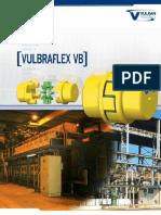 Vulbraflex