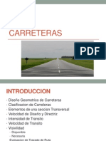 carreteras-130210154047-phpapp02.pptx