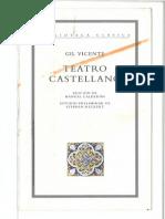 Teatro Castellano