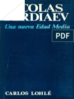 Aguilar 83
