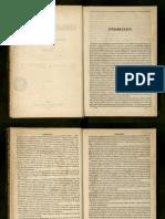 1080032629_002-Los codigos españoles_T 6.2