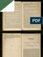 1080032629_003-Los codigos españoles_T 6.3