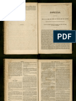 1080032629_004-Los codigos españoles_T 6.4