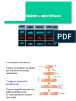 crecimientomicrobiano-ppt-090320130650-phpapp01