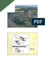 Classification Slides
