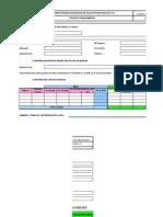 FormatoQuejas FI PT FINA 2107 22 I
