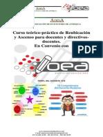 Modulo Docentes1278 Adida Estudiar