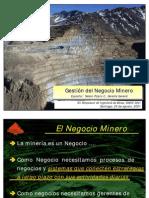 Gestion+Del+Negocio+Minero