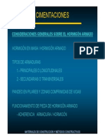 PROCESO CONSTRUCTIVO ZAPATAS.pdf