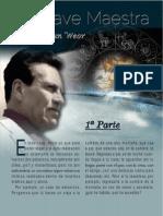 La_Llave_Maestra_1.pdf