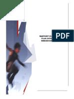 Rapport AuditBlanc