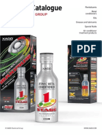 XADO-Catalogue 2013 en Web (1)