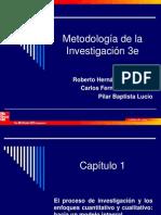 Diapositiva 01