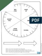 Big Activity Clock Sn1_1