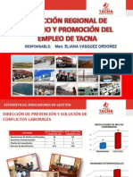 Presentacion II Sem 2012 Trabajo Fin