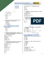 Guia 31. Logaritmos y Funcion Logaritmica.