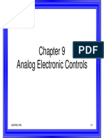 ASHRAE Workshop Control WilliamYick Part 2