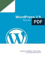 WordPress-manual-2-9-editor-v2.pdf