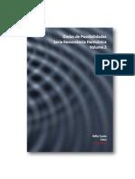 E-BOOK ONDAS DE POSSIBILIDADES - PROF. HÉLIO COUTO.pdf