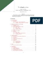 atbegshi.pdf