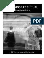 Liderana Crist - Apostila - Jeff.pdf