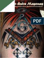 Revista Dialogo Entre Masones Nº 1 Enero 2014