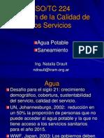 14.ISO_TC_224.ppt