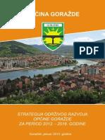 Strategija Gorazde Final Local