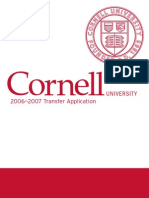 2007 transcompleteappbklet