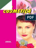 38647342 31 Lectie Demo Cosmetica