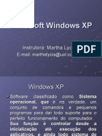 8584395 Microsoft Windows XP
