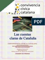 Las cuentas claras de Cataluña.pdf