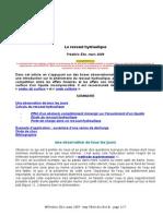 ressaut_hydraulique 111111111