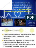 Articol Din Revista de Specialitate-1