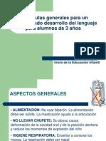 charlapadrespautasgeneralesadecuadodesarrollodellengua3aos-100308124512-phpapp02 (2)