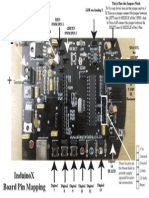 InduinoX Board Manual