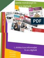 Prezentare_print vs Online1