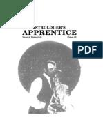 4 Apprentice
