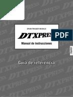 DTXPRESSS2