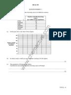 Worksheets Biology Worksheets Pdf nutrition questions pdf igcse biology worksheet