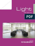 Light Dp 5010