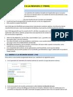 Capitulo5_lync 2013 Unirse a La Reunion_7items