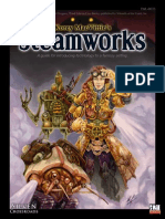 Steamworks (Screen)