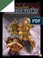 Steamworks (Screen)