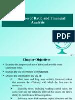 Chapter 4 Presentation