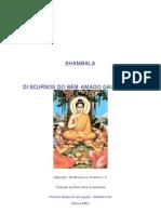 18736455 Discursos Do Bem Amado Gautama Die Brucke Zur Freiheit