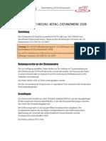 Distanzwerk_Formatbeschreibung