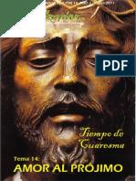 elsembrador0311