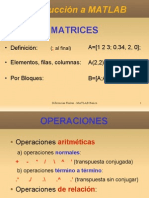 Notas Matlab